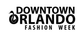 Downtown Orlando Fashion Week