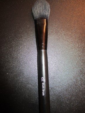 Budget Friendly Foundation Brush
