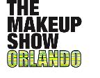 The Makeup ShowOrlando