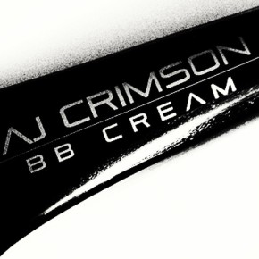 BB Creams: Yay? or Nay?