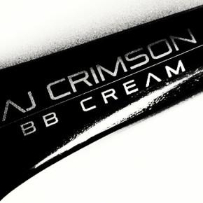 BB Creams: Yay? orNay?